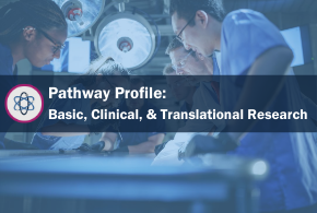 Basic, Clinical & Translational Research image